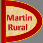 Don Martin Rural