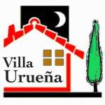 Villa de Urueña